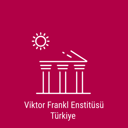 Viktor Frankl Enstitüsü Türkiye